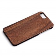 iPhone 6 wooden cover Valnød