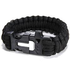 Army Ranger Gear Armbånd Sort-2